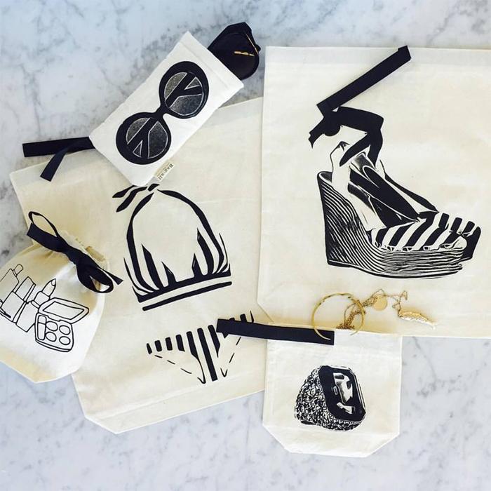 bag all